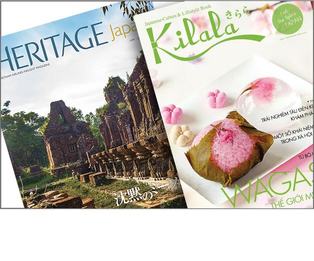 media-kilala_heritage