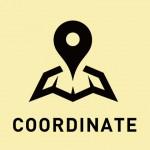 service-coordinate