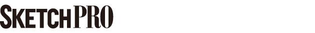 SketchPro_logo